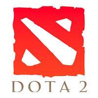 DotA 2 Wetten