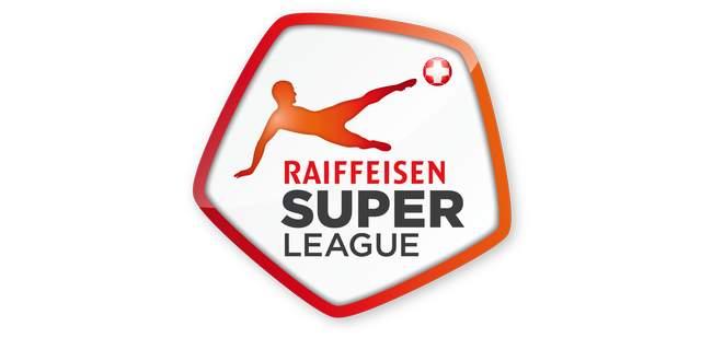 Super League Wetten