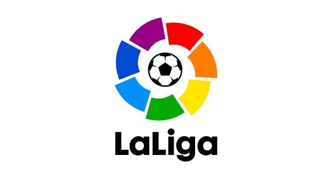 La Liga Wetten