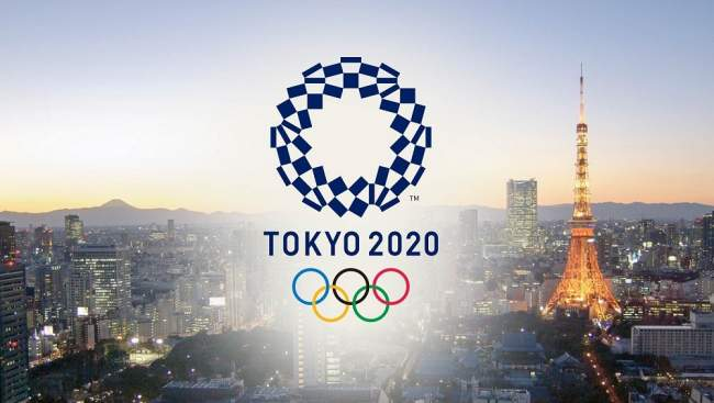 Olympische Spiele Wetten