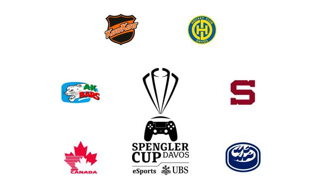 Spengler Cup Wetten