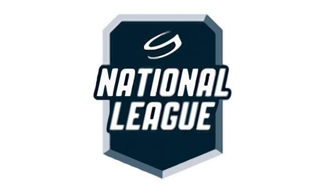 National League Wetten