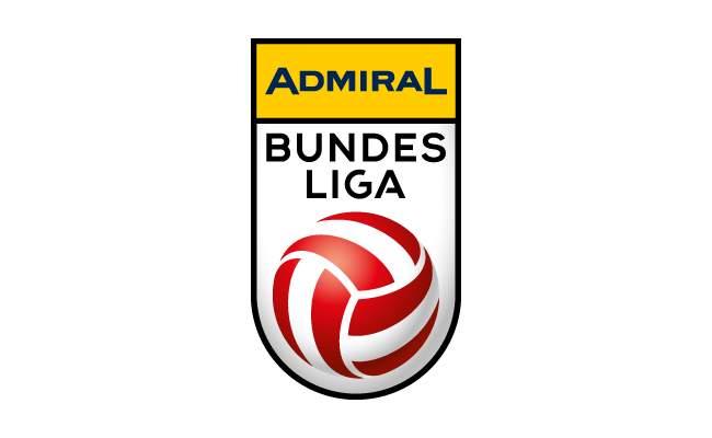 Fussball Bundesliga Österreich Wetten