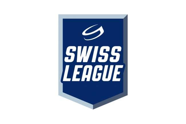 Swiss League Wetten