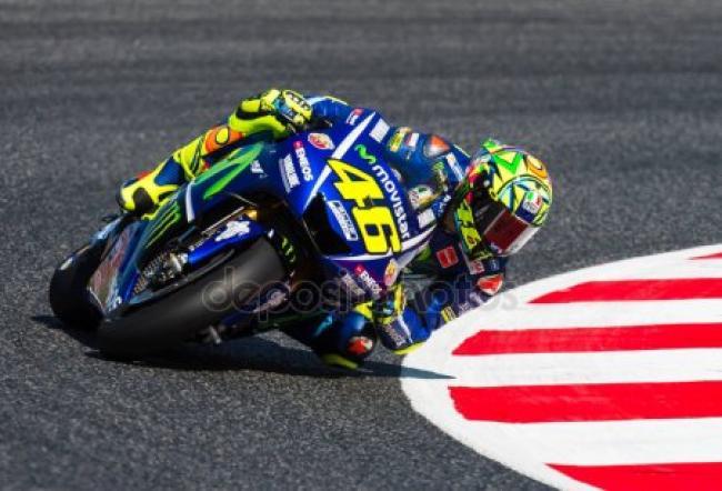 Moto GP Wetten